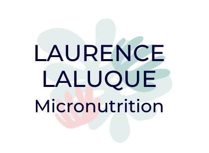 Laurence Laluque